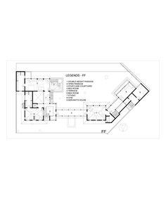 Gallery of The Mango Tree House / Ujjval Panchal + Kinny Soni - 27
