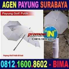 Agen Payung Di Surabaya