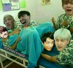 Memes bts caras jin 47 ideas for 2019 Bts Meme Faces, Funny Faces, Namjin, Jimin Jungkook, Taehyung, K Pop, Flipagram Video, Kpop Memes, Bts Face