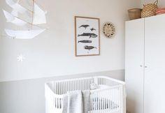 10 hübsche Dinge, mit denen man Kinderzimmer schnell verschönern kann. Alles easypeasy online orderbar.   Ohhh… Mhhh…