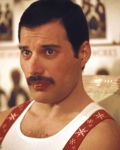 Website dedicated to one of the greatest and most influential artists of all time – Freddie Mercury Queen Photos, Queen Pictures, Queen Love, Save The Queen, John Deacon, Brian May, Adam Lambert, King Of Queens, We Are The Champions