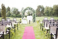 bryllupsfotograf_oslo_norge_annemargrethephotography_bryllup_honefoss_klaekken_hotell_bryllupsinspirasjon_1-1-290x193.jpg 290 × 193 bildepunkter