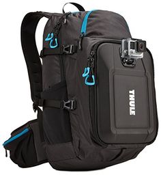 23 best Carry images on Pinterest   Backpack bags, Backpacks and Baggage 970d785c71f
