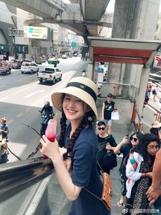Ulzzang Korean Girl, Cute Korean Girl, Asian Girl, Korean Beauty Girls, Korean Girl Fashion, K Wallpaper, Beautiful Chinese Girl, Uzzlang Girl, Photography Poses Women