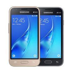 Смартфони Samsung. Цени от 189лв. ---> http://profitshare.bg/l/255606