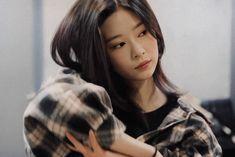 Youtube Blackpink, Korean Girl, Asian Girl, Korean Birthday, Mingyu Seventeen, Aesthetic Japan, Korean People, Japanese Girl Group, Kim Min
