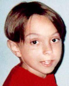 Aarys Oberlander-Hower     Missing Since Nov 6, 2006   Missing From Titusville, PA   DOB Jun 5, 1996
