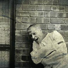 Melencolia I, Insane Asylum Patients, Creepy, Scary, Mental Asylum, Psychiatric Hospital, Abandoned Asylums, Mental Health Problems, Medical History