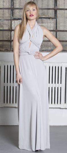 37 Best Von Vonni Dresses Images On Pinterest Infinity Dress