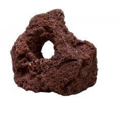 Lava Rock - Aquarium Pebbles & Rocks - Aquarium Decorations - Aquarium Supplies