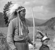 The Cherokee Indian tribe spoke Canadian Culture, Cherokee Nation, Indian Pictures, Greek History, Simple Minds, Indian Tribes, Old West, Ancient Greece, American History