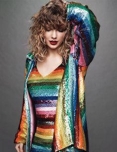 | Taylor Swift |