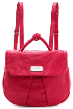 Love this: Marchive Backpack @Lyst