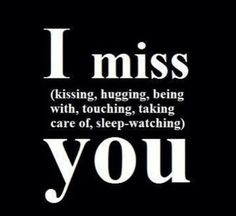 😘😍❤️ Miss Kiss, Missing You Quotes For Him, I Wont Give Up, Sweet Texts, Getting Him Back, I Love You, My Love, Successful Relationships, Your Man