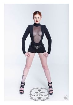 Happy New Year 2016, New Years 2016, Lingerie Paris, Short Sexy, Playsuit, Wetsuit, Sporty, Lady, Swimwear