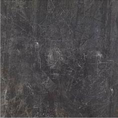 #Ragno #Bistrot Infinity Bocc. 75x150 cm R50Q   #Gres #marmo #75x150   su #casaebagno.it a 50 Euro/mq   #piastrelle #ceramica #pavimento #rivestimento #bagno #cucina #esterno
