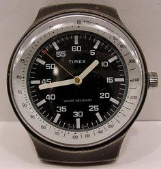 Google Image Result for http://forums.watchuseek.com/attachments/f71/361855d1292528969-picture-gallery-timex-vintage-watches-timexrallyface.jpg