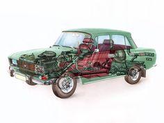 Moskvich 2140 '1976-1987 https://www.pinterest.com/supertick57/auto-moskvich-azlk-mzma-zma-kim-su-rus-1930-2010/