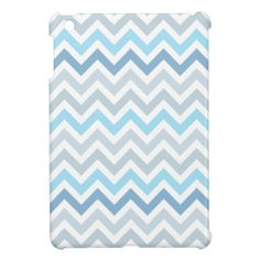 =>>Save on          	Blue Ombre Chevron Pattern | iPad Mini Case           	Blue Ombre Chevron Pattern | iPad Mini Case we are given they also recommend where is the best to buyDeals          	Blue Ombre Chevron Pattern | iPad Mini Case please follow the link to see fully reviews...Cleck Hot Deals >>> http://www.zazzle.com/blue_ombre_chevron_pattern_ipad_mini_case-256789675370980883?rf=238627982471231924&zbar=1&tc=terrest