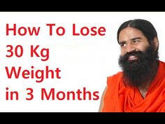 Fastest Way To Lose Weight Safe Or Unsafe