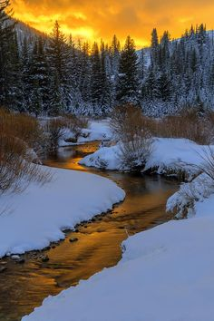 New Ideas For Winter Landscape Photography Scenery Landscape Photography Tips, Mountain Photography, Winter Photography, Photography Backdrops, Photography Awards, Sunset Photography, Photography Ideas, Photography Tutorials, Photography Pricing