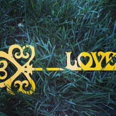 Слова любви любого цвета www.shantilly.ru #шантильи #словалюбви #свадьба