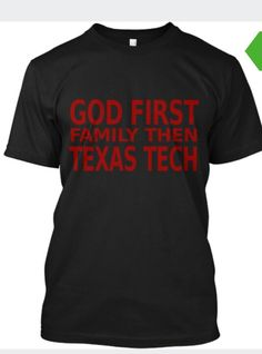 Discover The Walking Dad The Walking Dad, Texas Tech University, Dad Dad, Dads, Texas Tech Red Raiders, Go Red, Style Me, Hoodies, Persona