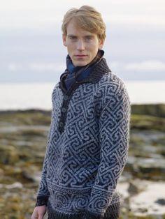 Shetland knitting - Google-søk