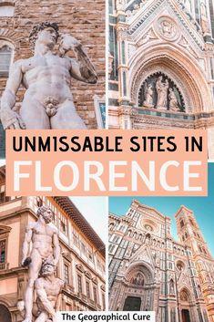 Travel Tips For Europe, Italy Travel Tips, Travel Destinations, Rome Travel, Travel Plan, Sweden Travel, France Travel, European Travel, European Vacation