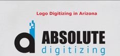 Absolute Digitizing is providing the best service for logo digitiizng in Arizona. Affordable price tag and timely delivery are the key traits of company. Three's Company, Good Company, Custom Embroidery, Embroidery Digitizing, Priorities List, Task To Do, One Logo, Create Awareness, Free Quotes