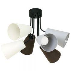 Lampa firmy Luminex - TUBLES 8786