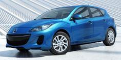 Milestone Mazda's Certified Pre-Owned Inventory!