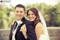 Lisa & Daniel's September 2013 #wedding at St. Helena Church and the Westmount Country Club!!! (photo by deanmichaelstudio.com) #njwedding #njweddings #love #bride #groom #fall #photography #deanmichaelstudio