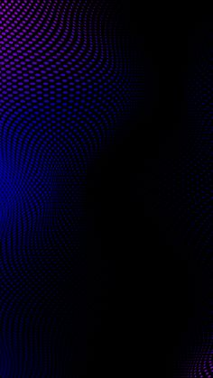 6 abstract phone wallpapers in Cool Wallpapers For Phones, Best Iphone Wallpapers, Locked Wallpaper, New Wallpaper, Colourful Wallpaper Iphone, Drawing Techniques, Homescreen, Rugby, Cyberpunk