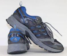 Uomo adidas scarpe da corsa / bianco formotion supernove glide 4