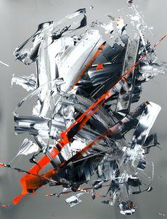 .cv - Alex Kuznetsov / ver. 1.2
