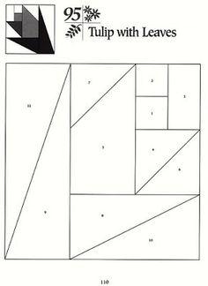 Mimos da Rafinha: Foundation