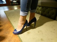 Guess shop online - High heel pumps - Shoes by Guess