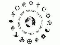 Estatística religiosa