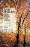 Mary Jemison: White Woman of the Seneca: A Novel by Rayna M. Gangi ~ Another thin book that I stumbled upon at the library. It's a novel about Mary Jemison, a white woman who grew up with and lived among the Native Americans.