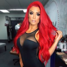  Eva Marie @natalieevamarie Instagram photos | Websta