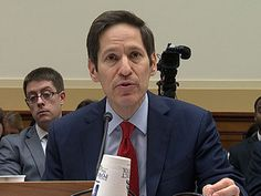 CDC chief says Ebola spread to the U.S. 'inevitable,' but also tries to downplay how severe it's likely to be http://baystateconservativenews.com