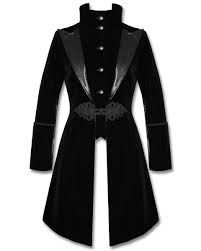 steampunk cosplay tailcoat patterns - Google Search