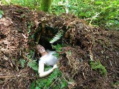 78 Wilderness Survival Ideas Wilderness Survival Wilderness Survival Skills Survival Skills