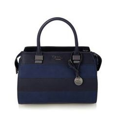 Fiorelli handbag... I own this