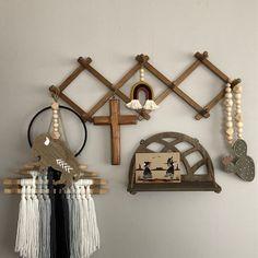 Vintage Indian Silver Embroidered Velvet Belt | Etsy Sand Painting, Vintage Soft, Rooms Home Decor, Mid-century Modern, Velvet, Indian, Etsy, Decor Room