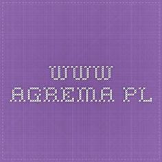 www.agrema.pl