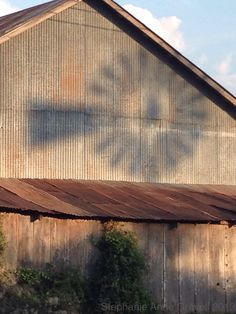 ~ Country Barns, Country Life, Country Living, Country Roads, Country Charm, Farm Barn, Old Farm, Rodeo, Champs