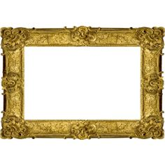 Gold Frame via Polyvore featuring accessories, eyewear, sunglasses and gold frames glasses