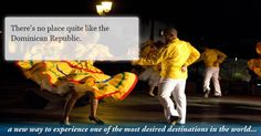 Experience one of the most desired destinations in the world - The Caribbean | Travel And Tour  http://travelandtoursolutions.blogspot.com/2012/11/experience-one-of-most-desired.html